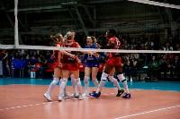 «Тулица» вышла в финал Кубка губернатора Тульской области, Фото: 67