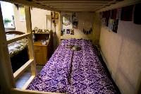 Как живут в реабилитационном центре для наркозависимых, Фото: 25