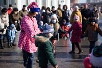 Масленица в кремле. 22.02.2015, Фото: 17