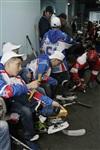 Международный детский хоккейный турнир. 15 мая 2014, Фото: 10