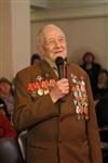 Встреча Владимира Груздева с жителями Ленинского района, Фото: 6