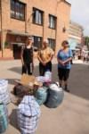 В Тулу прибыли 450 беженцев, Фото: 71
