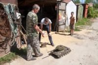 Чудо-танки новомосковца, Фото: 53