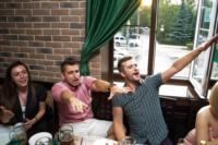 17 июля в Туле открылся ресторан-пивоварня «Августин»., Фото: 36