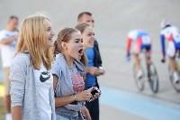 Первенство России по велоспорту на треке., Фото: 67