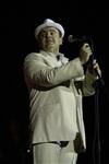 Эмир Кустурица и The No Smoking Orchestra в Туле. 14 декабря, Фото: 74