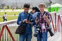 Тульские журналисты, Фото: 146