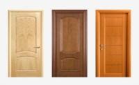 Где в Туле заказать двери, Фото: 1