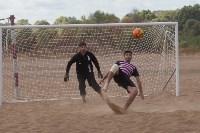 Чемпионат ТО по пляжному футболу., Фото: 14