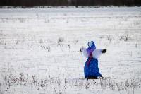 Масленица в Прилепах. 21.02.2015, Фото: 2