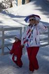 Олимпиада-2014 в Сочи. Фото Светланы Колосковой, Фото: 8