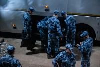 """""""Арсенал"""" - """"Спартак"""" 3:0, Фото: 224"""