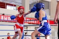 Первенство Тульской области по боксу, Фото: 85