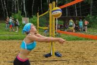 Турнир по пляжному волейболу, Фото: 120