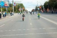 Велогонка Горный король, Фото: 34