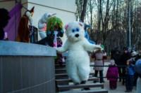 Битва Дедов Морозов. 30.11.14, Фото: 52