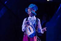 """""""Тайна пирата"""" в Тульском цирке, Фото: 11"""