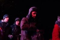 Тульские журналисты, Фото: 29