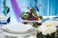 Где в Туле отпраздновать свадьбу, выпускной или юбилей, Фото: 12