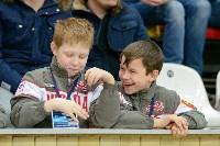 Кубок Легенд-2015, Фото: 126