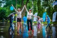 «Активное лето» от «Ростелеком» в Туле, Фото: 12