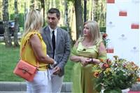 Евгений Миронов: «Так петь я не умею…», Фото: 2