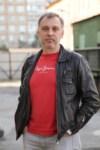 Сергей Чонишвили в Туле., Фото: 14