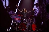 Тула открыла гастрольный тур «Би-2» с новой программой «NewBest», Фото: 33