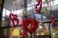 Ассортимент тульских цветочных магазинов. 28.02.2015, Фото: 37