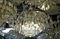 Магазин «Добрый свет» в Туле: Какая люстра подойдет вашему дому?, Фото: 16