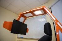 G-кресло, которое создал туляк, Фото: 10