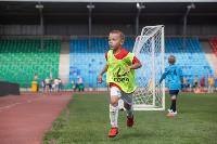 Тула отметила День физкультурника и Всероссийский олимпийский день соревнованиями, Фото: 146