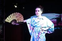 Алина Чилачава представит Тулу на шоу «Топ-модель по-детски», Фото: 85