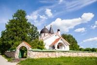 Музей-заповедник В.Д. Поленова, Фото: 61