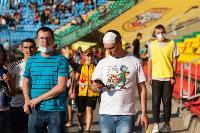 "Фоторепортаж ""Арсенал"" - ""Динамо"", Фото: 30"