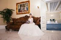 свадьба, Фото: 9