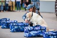 Школодром-2017, Фото: 117