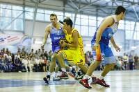 Баскетбол. 30.06.2015 БК Арсенал - сб.Армении, Фото: 67
