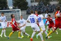 «Ротор» (Волгоград) - «Арсенал» (Тула) - 1:1 (0:0), Фото: 10