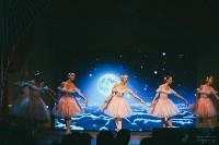 """Фестиваль """"Бабушкин сад"""", Фото: 54"""