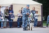 Школодром-2017, Фото: 135