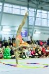 Кубок общества «Авангард» по художественной гимнастики, Фото: 53