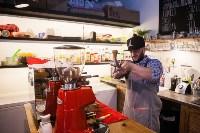 Кофейня «Зерна», Фото: 21