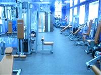 Инстинкт, женский фитнес-клуб, Фото: 6