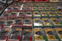 Месяц электроинструментов в «Леруа Мерлен»: Широкий выбор и низкие цены, Фото: 11