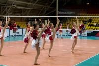 «Тулица» с победы стартовала в Чемпионате России, Фото: 107