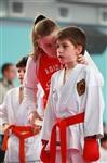 Турнир Двугрошева. 6 апреля 2014, Фото: 26