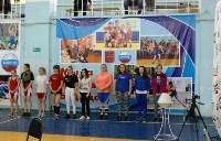 В Туле прошли чемпионат и первенство области по пауэрлифтингу, Фото: 3