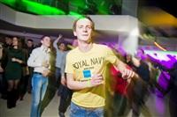 Вечеринка «Уси-Пуси» в Мяте. 8 марта 2014, Фото: 28