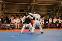 Чемпионат и первенство Тульской области по карате, Фото: 23